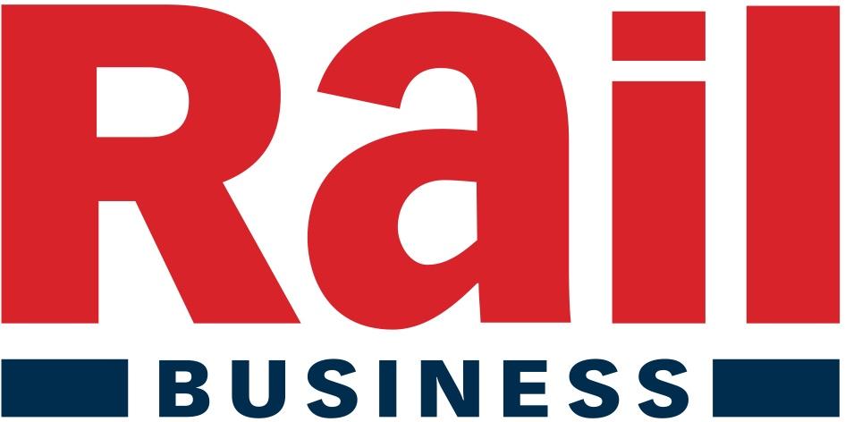 Rail Business