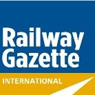 Railway Gazette
