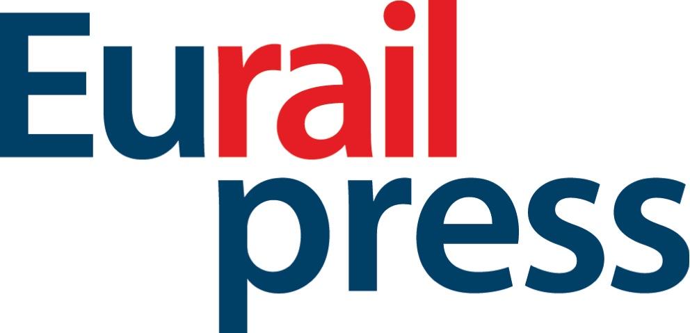 EurailPress