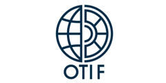 Intergovernmental Organisation for International Carriage by Rail (OTIF)
