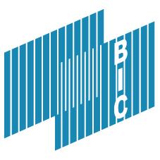 Bureau International des Containers et du Transport Intermodal (BIC)