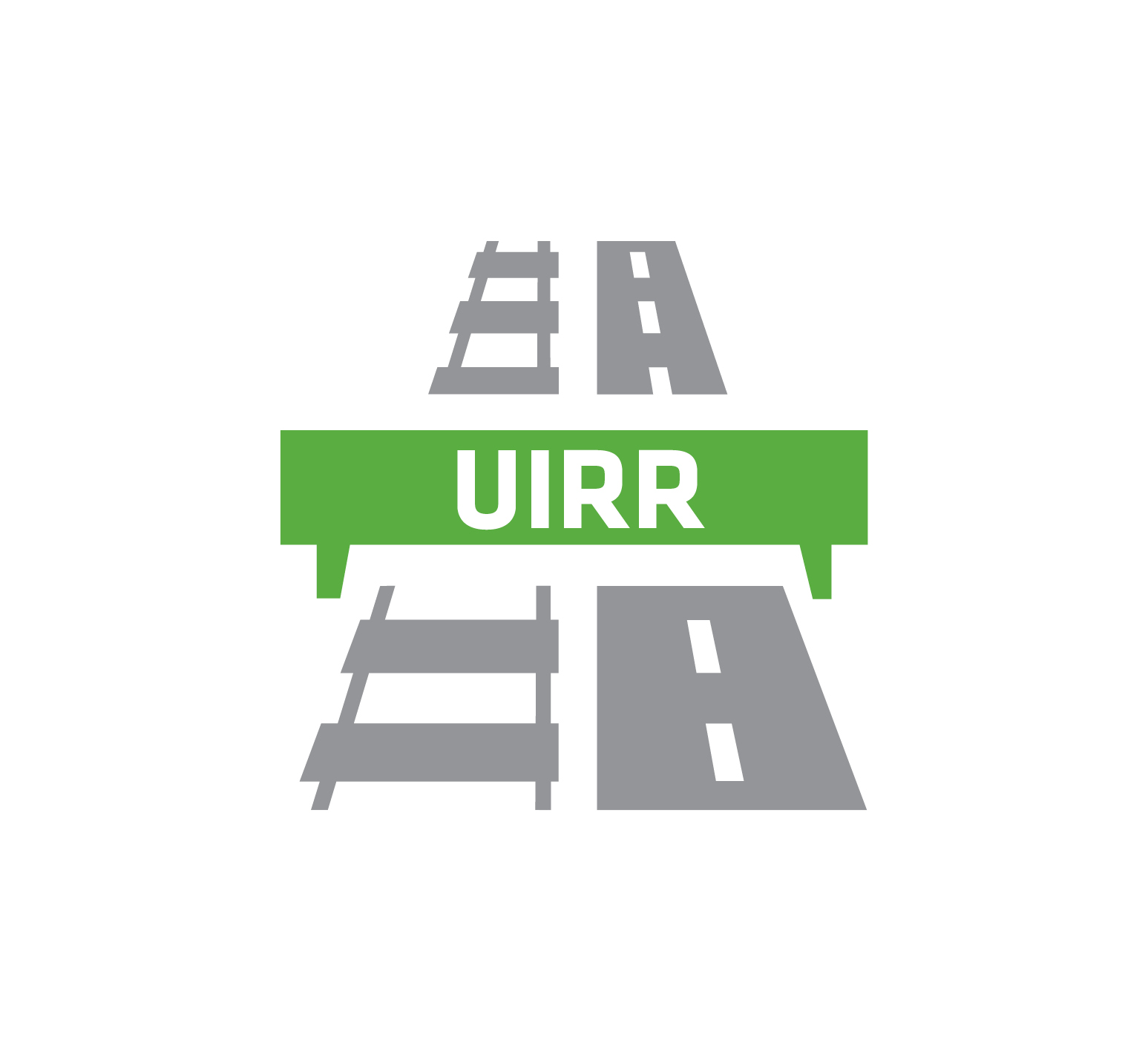 International Union for Road-Rail Combined Transport (UIRR)