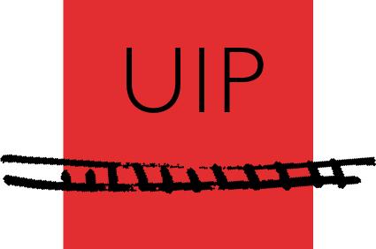 International Union of Wagon Keepers (UIP)