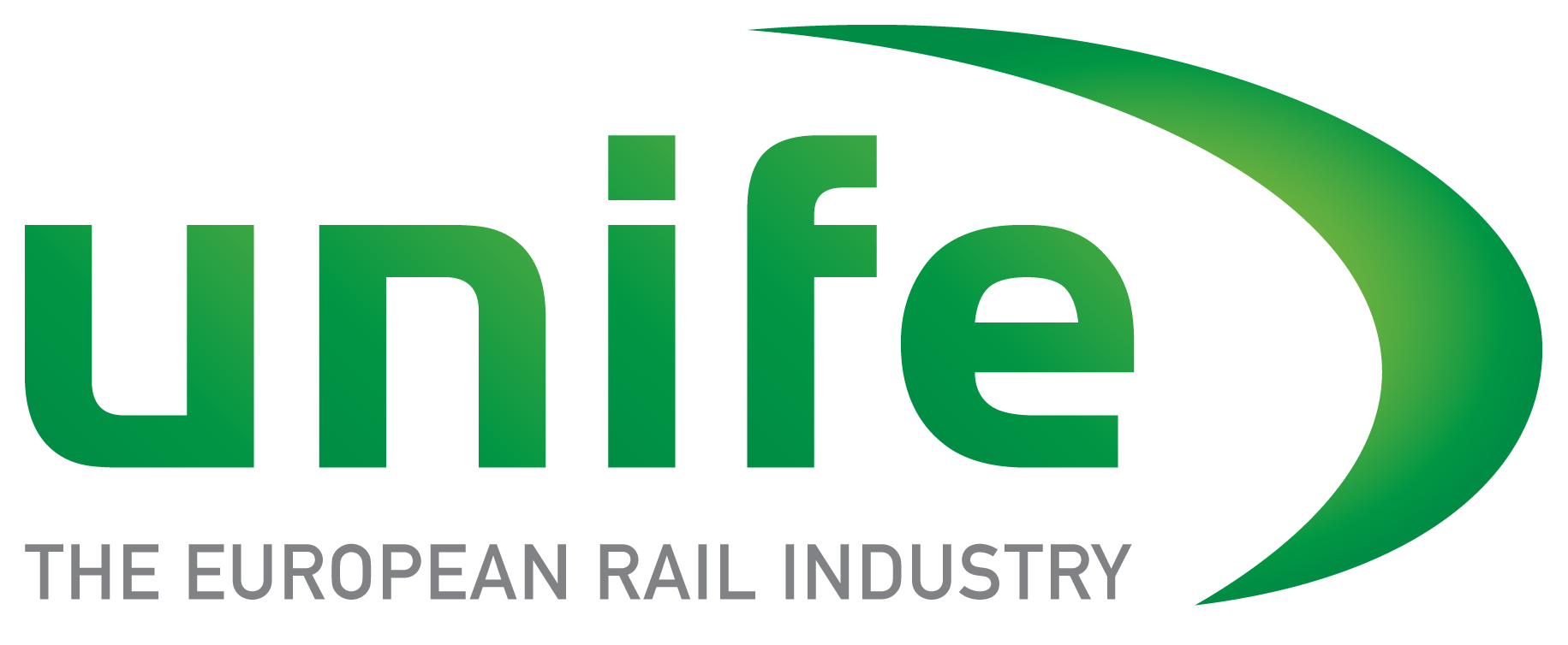 Association of the European Rail Industry (UNIFE)