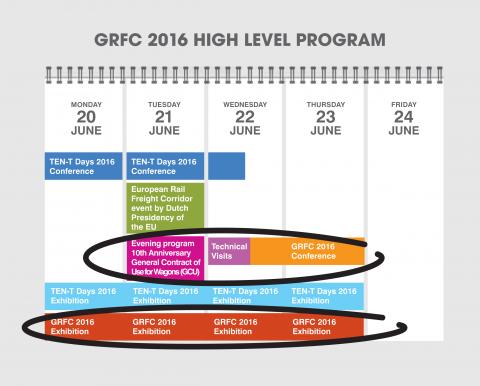 calender GRFC 2016 HLP - 0316