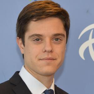 Lorenzo Casullo, Economist - International Transport Forum (OECD)