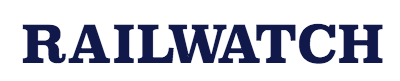 railwatch-logo