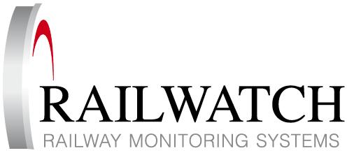 Railwatch