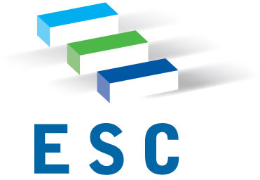 European Shippers' Council (ESC)