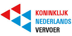 knv-supporting-association
