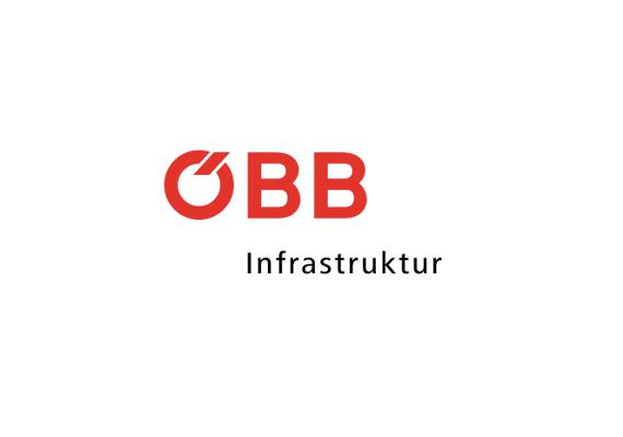 OBB Infrastruktur