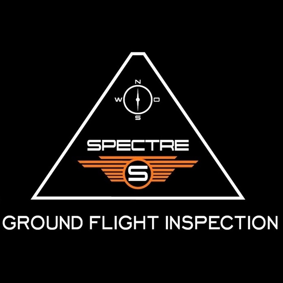 Spectre Inspections
